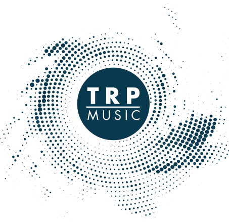 TRP Music di Riccardo Samperi
