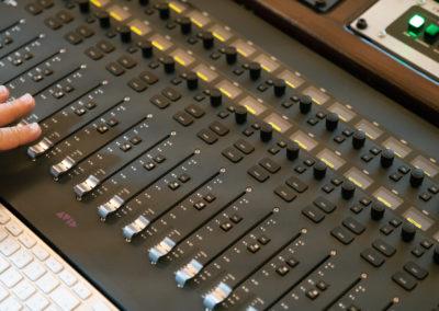 trp-music-studio-10