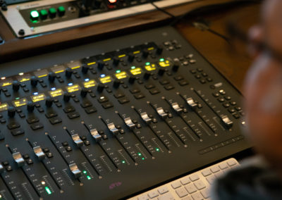 trp-music-studio-11