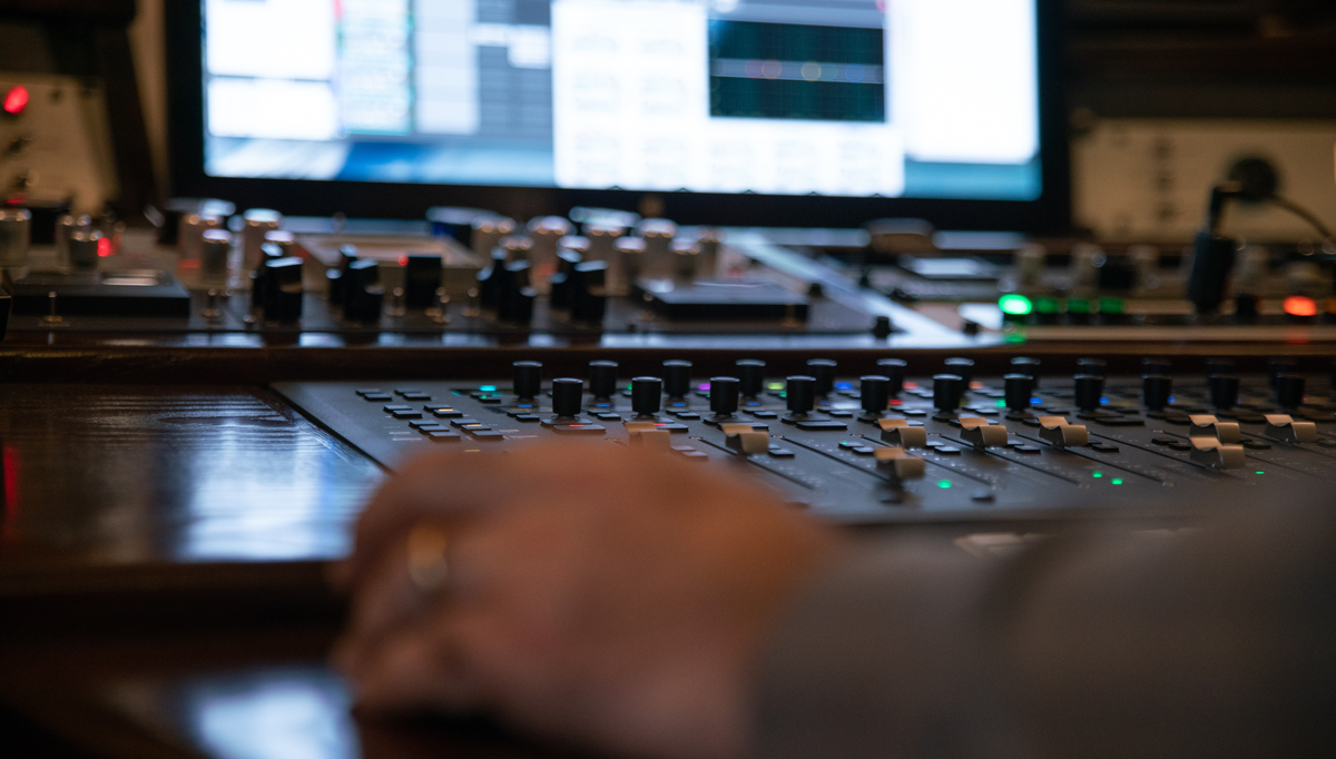 trp-music-studio-12