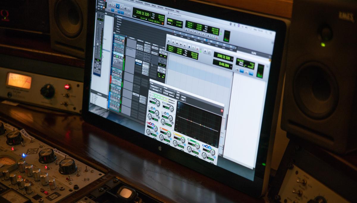 trp-music-studio-13