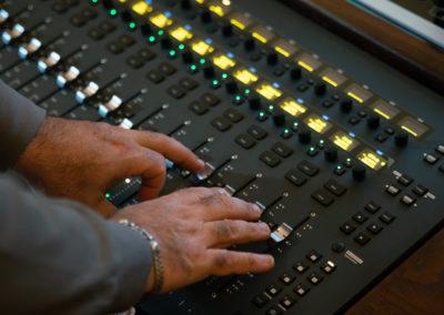 trp-music-studio-14