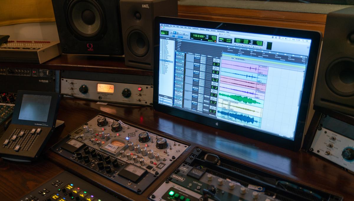 trp-music-studio-16