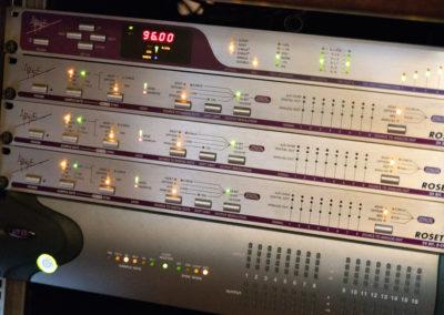 trp-music-studio-17