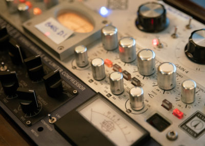 trp-music-studio-18