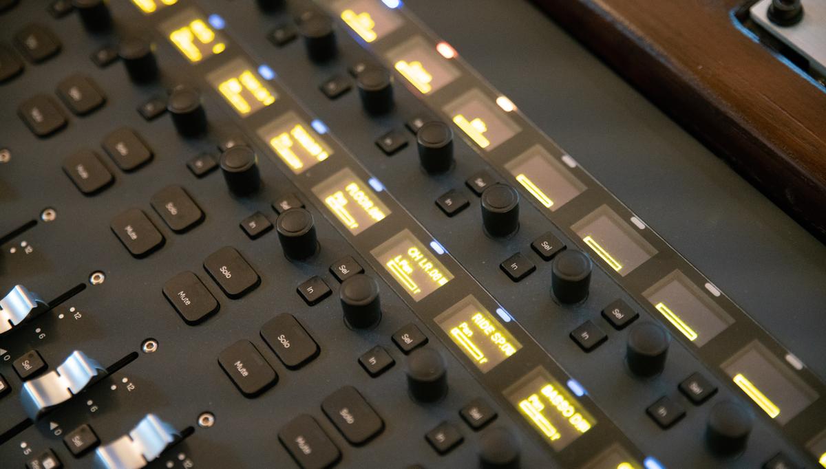trp-music-studio-19