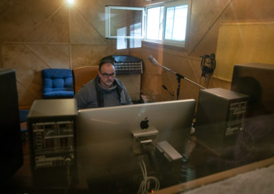 trp-music-studio-2