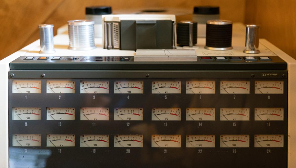 trp-music-studio-21