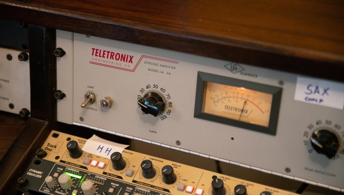 trp-music-studio-23