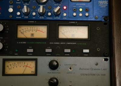 trp-music-studio-24