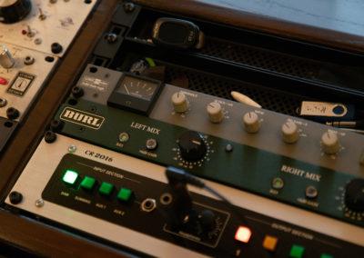 trp-music-studio-25
