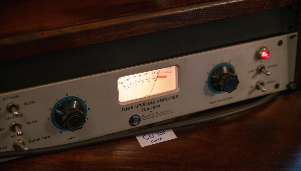 trp-music-studio-28