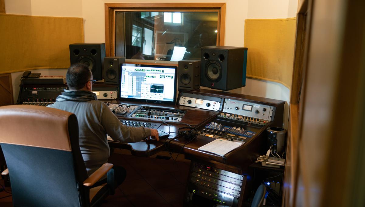 trp-music-studio-3