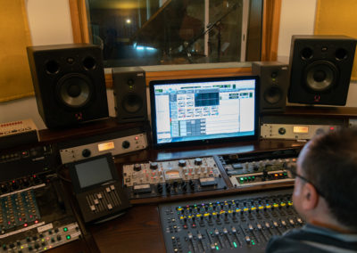 trp-music-studio-5