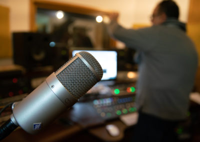 trp-music-studio-6