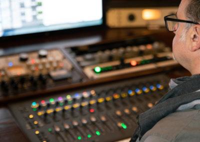 trp-music-studio-7