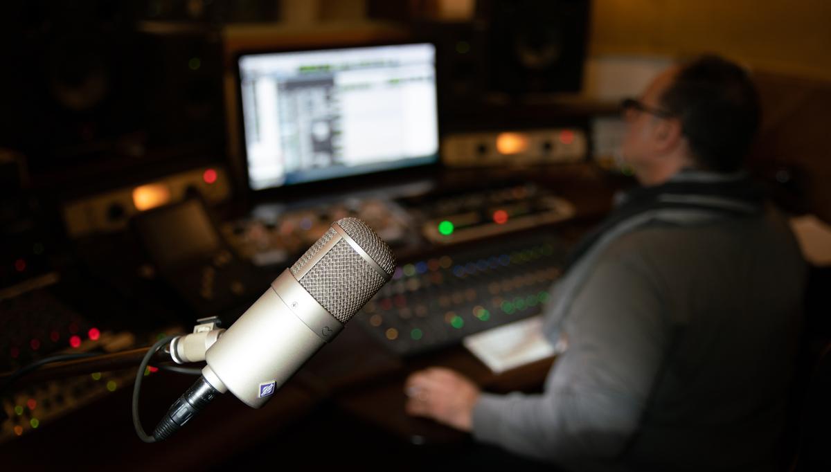 trp-music-studio-8