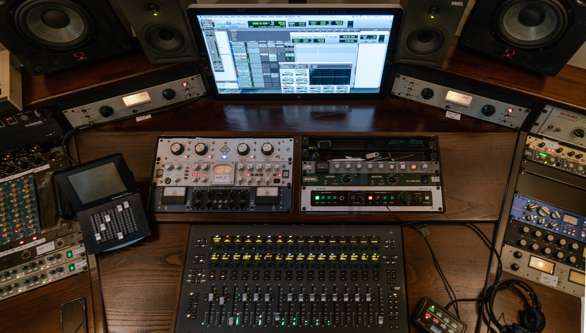trp-music-studio-9